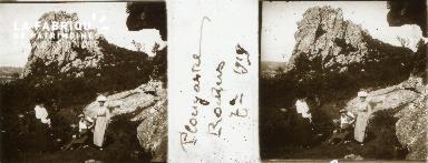 B006 Plougastel 1919