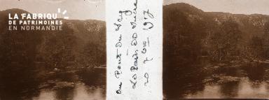 B006 Pont du Vey 20 09 1917