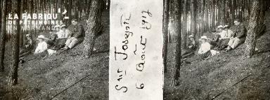 B006 Saint Joseph 6 08 1917