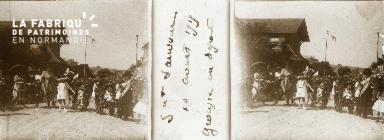 B006 Saint Sauveur 10 08 1919