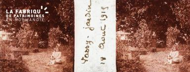 B006 Vassy 18 08 1915