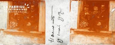 B007 harcourt 2 19 05 1907