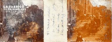B007 Harcourt 4 08 1907