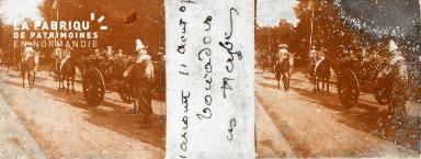 b007 Les Toréadors 11 08 1907
