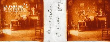 B007 ombrières 9 05 1907