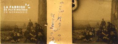 B008 groupe 23 08 1923