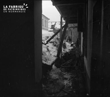 Barèges Avalanche 2 fev 1907 11