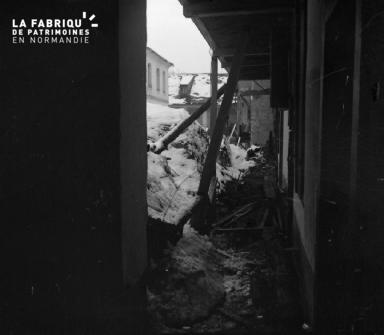 Barèges Avalanche 2 fev 1907 12