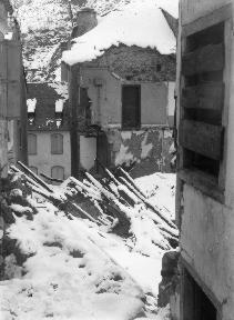 Barèges Avalanche 2 fev 1907 24