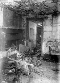 Barèges Avalanche 2 fev 1907 27