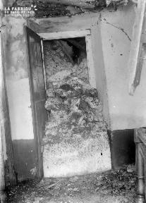 Barèges Avalanche 2 fev 1907 28