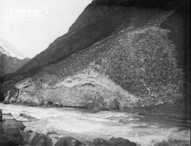 Barèges Avalanche 2 fev 1907 31