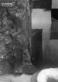 Barèges catastrophe de Betpouey 9 sept 1906 24