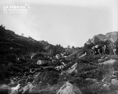 Néouvielle éclipse de 1905 17