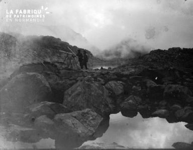 Néouvielle éclipse de 1905 21