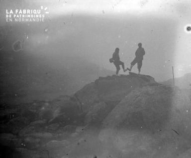 Néouvielle éclipse de 1905 23