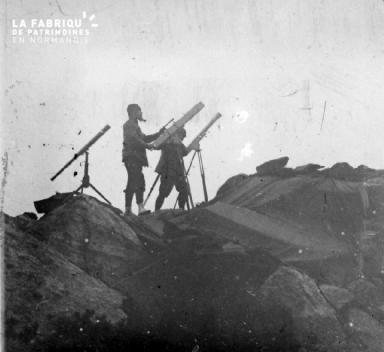 Néouvielle éclipse de 1905 3