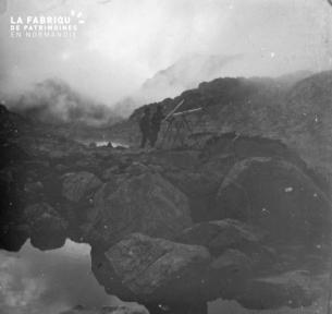 Néouvielle éclipse de 1905 4