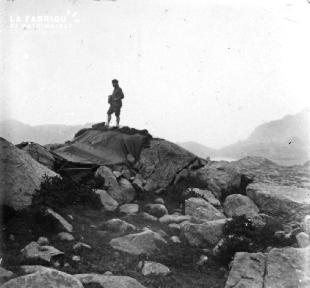 Néouvielle éclipse de 1905 5