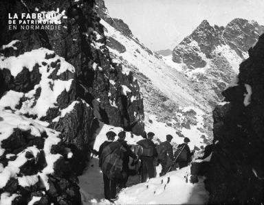 Pic du Midi 16