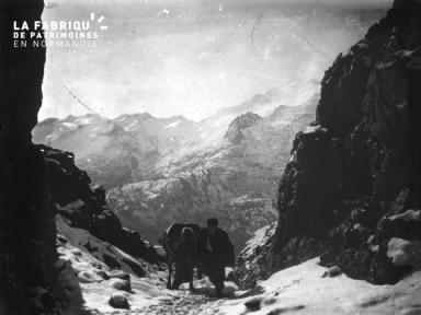 Pic du Midi 17