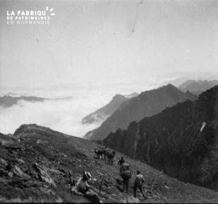 Pic du Midi 20