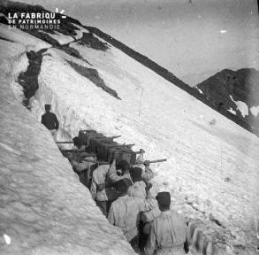 Pic du Midi 24