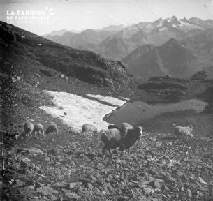 Pic du Midi 31