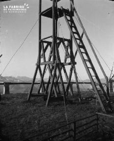 Pic du Midi 36
