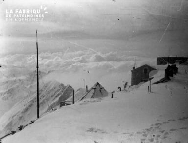 Pic du Midi 56