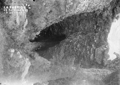 Soum de Lèche avril 1913 1 bis