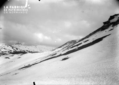Soum de Lèche avril 1913 10 bis