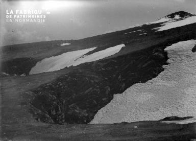Soum de Lèche avril 1913 10