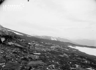 Soum de Lèche avril 1913 11 bis