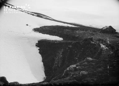 Soum de Lèche avril 1913 4 bis