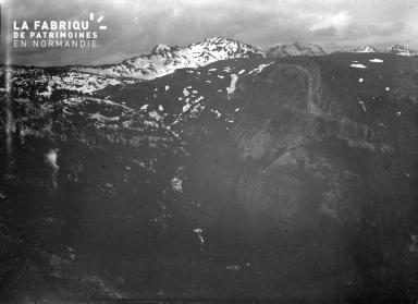 Soum de Lèche avril 1913 5