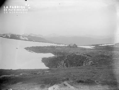 Soum de Lèche avril 1913 6 bis