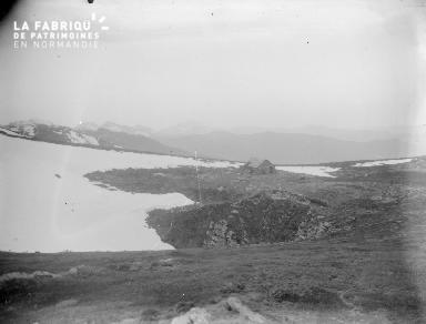 Soum de Lèche avril 1913 8 bis