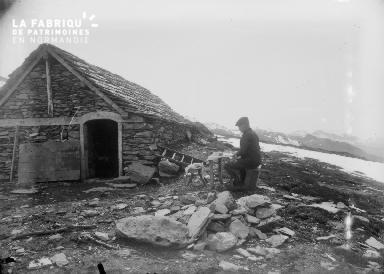 Soum de Lèche avril 1913 9 bis