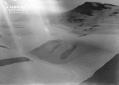 Soum de Lèche avril 1913 9