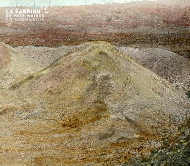 Géologie 11