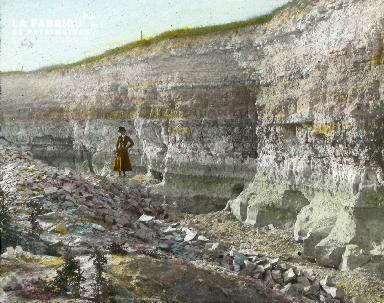 Géologie 12
