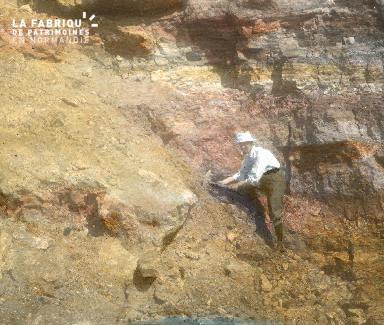 Géologie 13