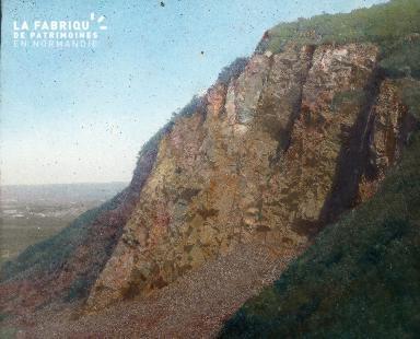 Géologie 14