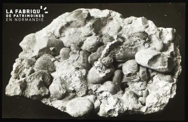 Géologie 17