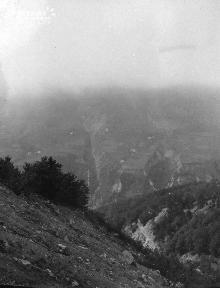 Pyrénées Paysages divers 36