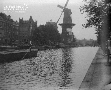 Rotterdam 8 7 07 3
