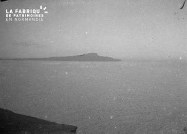 Shetlands Divers 2