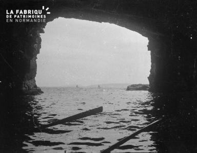 Shetlands Divers 3