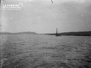 Shetlands Divers 6